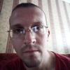 Михаил, 32, г.Саратов