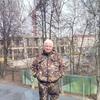 ярослав, 61, г.Клин