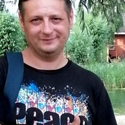 Василий 39 Киев