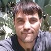 Владимир, 38, г.Матаван