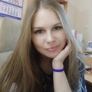 Ирина 30 Киров