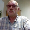 Valeriy, 62, г.Нефтеюганск