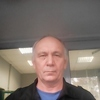 Anatolii, 62, г.Бор