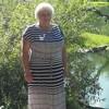 Антонина, 65, г.Болохово