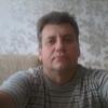 Александр, 43, г.Свислочь