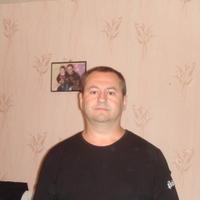 сергей, 52 года, Весы, Москва