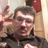 Сергей, 46, г.Североморск