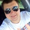 Антон, 28, г.Елец