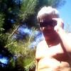 Сергей, 58, г.Старая Майна