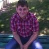 Artyom, 27, Golaya Pristan