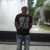 Dmitriy, 39, Torez
