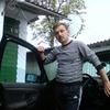Виталий, 47, г.Дрокия