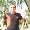 Николай, 30, г.Комсомольское