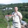 Виктор, 65, г.Льгов