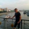 Димка, 27, г.Белыничи