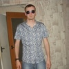 сергей, 32, г.Скадовск