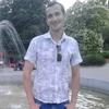 Сергей, 37, г.Никополь