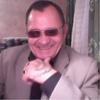 ВЛАДИМИР, 67, г.Харьков