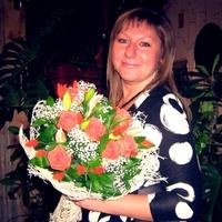 Валерия, 43 года, Стрелец, Ижевск