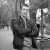 Serg, 31, Київ