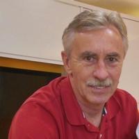 Alex, 59 лет, Стрелец, Санкт-Петербург