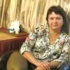 Ольга, 38, г.Борисоглебск