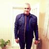 Василий, 55, г.Хуст