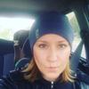 Ирина, 32, г.Яхрома