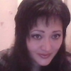 Татьяна, 38, г.Шипуново