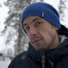 Valentin, 31, г.Великий Новгород (Новгород)