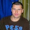 Виктор, 40, г.Новая Каховка