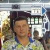 Андрей, 40, г.Байконур