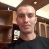 Денис, 33, г.Челябинск