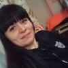 Marina, 33, Kamensk-Uralsky