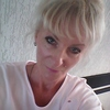 Людмила, 52, г.Феодосия