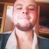володимир, 23, г.Черновцы
