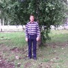 юрий, 63, г.Санкт-Петербург