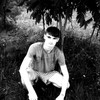 ВАД ))), 23, г.Чернобай
