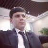 Икром Каримов, 31, г.Стамбул