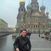 Михаил, 25, г.Бежецк