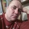 Dmitrii, 45, г.Ярославль