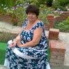Стефания, 67, г.Серпухов