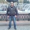 Руслан Салтанов, 30, г.Енакиево