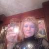 Людмила, 48, г.Вена