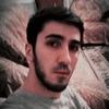 Имран Кулиев, 25, г.Дербент