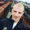 Андрей, 21, г.Бельцы