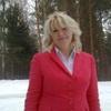 Аня, 52, г.Уфа