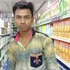 Ashok Kuemra, 30, г.Мумбаи