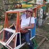 Елена, 52, г.Омск