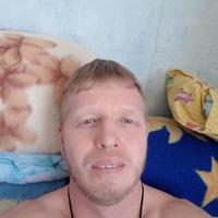 Влад, 39 лет, Телец, Чебоксары